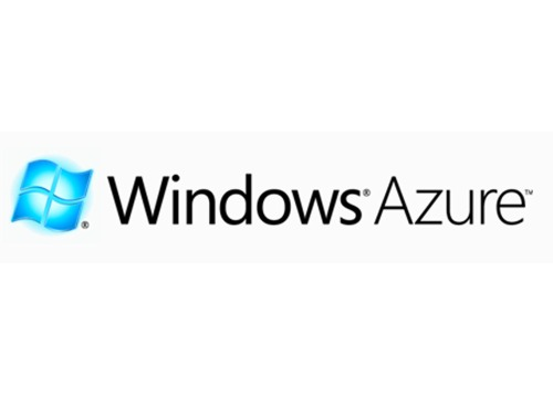 Windows-azure-logo