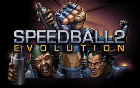 Speedball_2_evo_merged