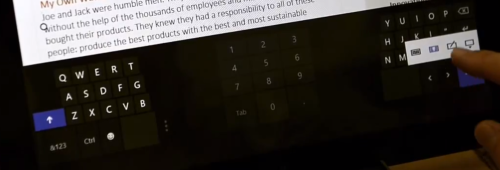 Win8thumb_keyboard_layout